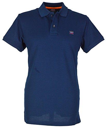 paul-shark-hommes-chemise-polo-e17p1033sf-marine-bleu-marine-large