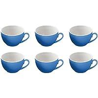 Flirt tasse blau kariert [PUNIQRANDLINE-(au-dating-names.txt) 32