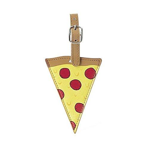 pizza-slice-luggage-tag
