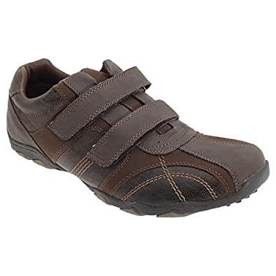 9dba36b621f Route 21 - Chaussures décontractées - Homme  Amazon.fr  Chaussures ...