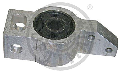 OPTIMAL F8-6424 Suspensión, Brazo oscilante