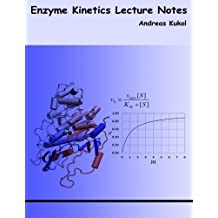 Enzyme Kinetics Lecture Notes
