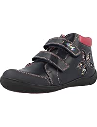 6a88d13c3c8 Amazon.es  Pablosky - Botas   Zapatos para niña  Zapatos y complementos