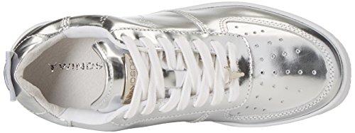 Windsor Windsor Argent Sneaker Smith Smith Sneaker Windsor Argent Racerr Smith Racerr Sneaker pnn4qd01