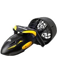 SEA-DOO ® Seascooter GTS SD25001