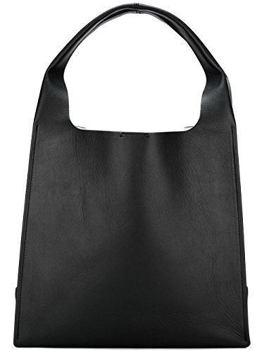 maison-margiela-borsa-shopping-donna-s56wc0029sy0327900-pelle-nero