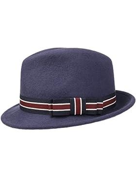 Cappello Trilby Feltro Bambino Lipodo cappello da bambino cappello trilby feltro fedora