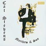Matthew & Son (+Bonustracks)