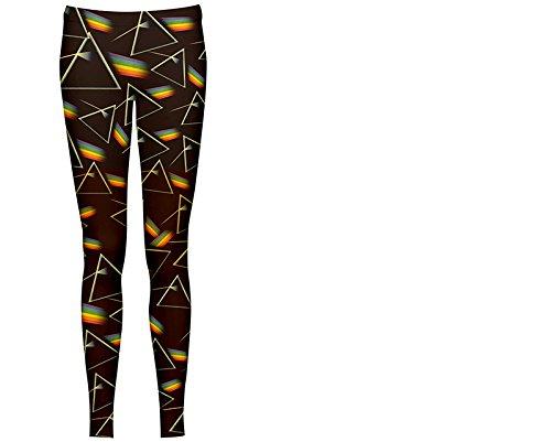 Dark Side Leggings Size (14/16) -