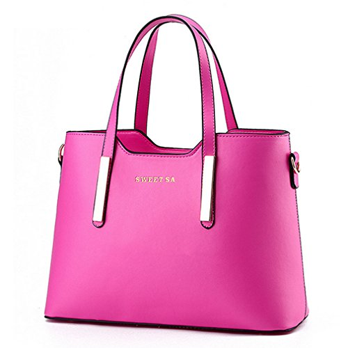 cchuang-lady-korean-style-fashion-leather-elegant-contracted-tote-shoulder-handbagc5