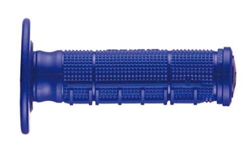 Ariete - Par de puños OFF-ROAD Azules