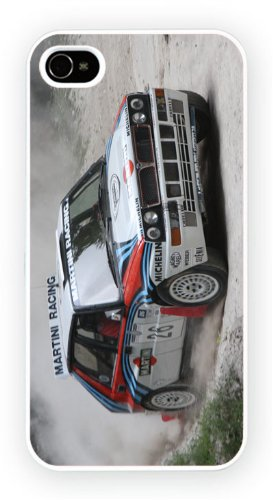 iphone-5-and-5slancia-delta-integrale-newly-printed-snap-on-phone-case-high-gloss-quality