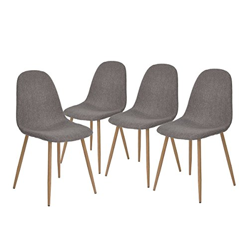 aingoo-modern-fabric-eiffel-dining-lounge-chairs-upholstered-padded-with-metal-legs-set-of-4-grey