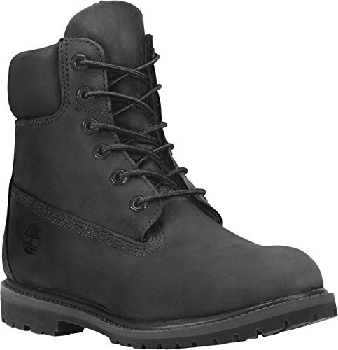 Timberland Icon Collection Premium Boots Women 6