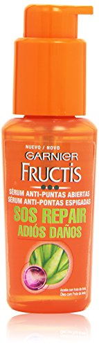 garnier-serum-sos-repair-adios-danos-50-ml