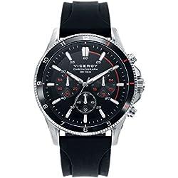 Reloj Viceroy para Hombre 46689-57