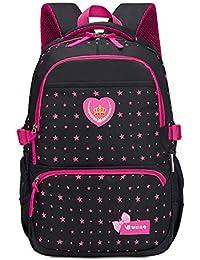 4502734b5a3 Amazon.es  Ni - Mochilas y bolsas escolares  Equipaje