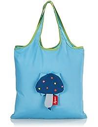 Sigikid Kinder-Sporttasche Einkaufsbeutel