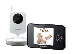 Samsung Digital Video Baby Monitor