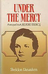 Under the Mercy