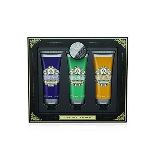 somerset-aromas-arte-sanales-set-regalo-con-3-diversi-cremen-a-mano-in-bella-confezione-regalo-per-a