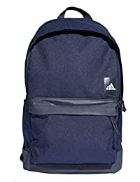 5bd1a4a212 Adidas Backpacks  Buy Adidas Backpacks online at best prices in ...