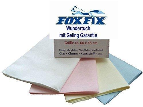 foxfix-miracle-chiffon-60-ed-x45-cm-nettoyage-sans-produits-chimiques-chiffon-de-polissage-hors-du