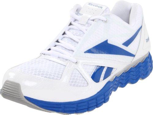 Reebok-Mens-Solarvibe-Running-Shoe