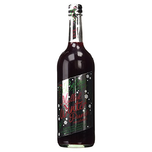 Belvoir Fruit Farms - Pressé - Mulled Winter Punch - 750ml
