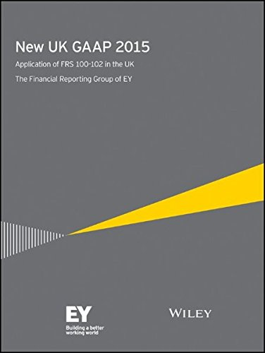new-uk-gaap-2015-application-of-frs-100-102-in-the-uk