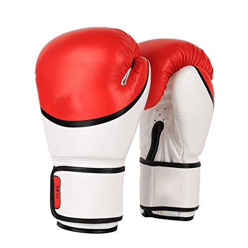 SIWUXIE Free Fight Sanda Handsch...