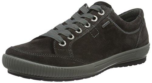 Legero Damen Tanaro Sneakers Grau (LAVAGNA 98)