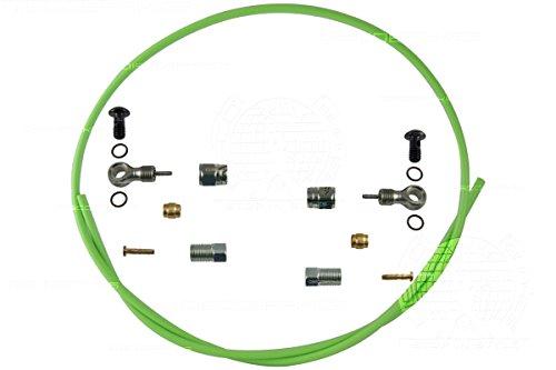 1-m-tuyau-hydraulique-shimano-nylon-kevlar-kit-de-montage-5-mm-diametre-exterieur-vtt-noir-noir-kevl