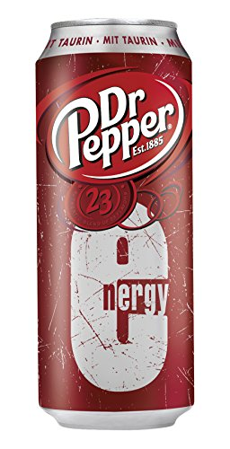 dr-pepper-dpg-energy-drink-4er-pack-4-x-500-ml