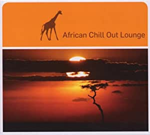 African Chill Out Lounge