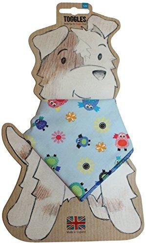 attiva-twitter-cuccioli-e-cani-bandana-medium-large