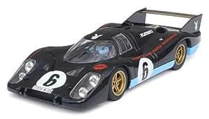 Fly Car Model - FLY99052 - Véhicule Miniature - Porsche 917 LH Playboy - Echelle 1 / 32