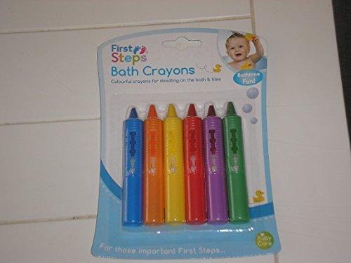 divertente-e-gioco-baby-da-bagno-per-push-up-pastelli-6-pacchetto