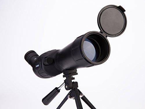 Preiswert sunfreeall 20u201360 x 60 zoom spektiv mit stativ tragetasche