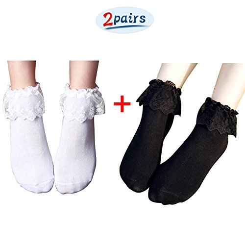 imixcity-vintage-lace-ruffle-froufrous-cheville-chaussettes-fashion-femme-princesse-fille-cadeau-5-c