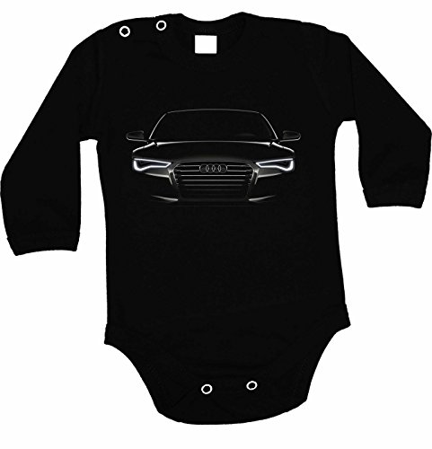 baby-body-audi-angel-eyes-langarm-schwarz-74-