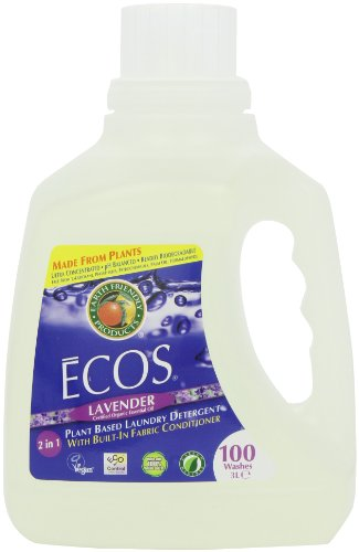 earth-friendly-products-ecos-lavender-laundry-detergent-30-litre