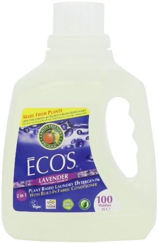 earth-friendly-productos-ecos-lavanda-lavanderia-detergente-30-l