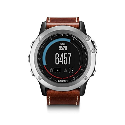 garmin-fenix-3-sapphire-leather-bundle-sport-watches-silver-leather-sapphire-water-resistant-bluetoo