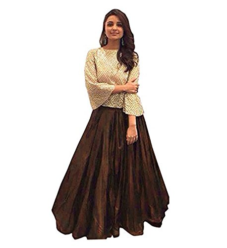 lehengas for women latest design lehnga for women party wear latest lehenga choli for women for new long frocks for women stylish long skirt for women party wear lehenga choli for girls of 20 years we