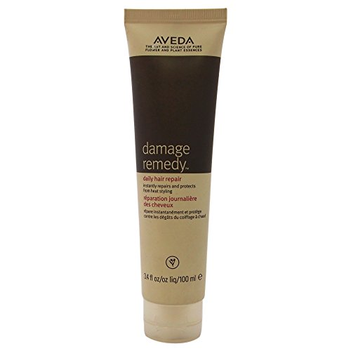 Aveda - Damage Remedy - Daily Hair Repair - Linea Damage Remedy - Per Ristrutturare - 100ml