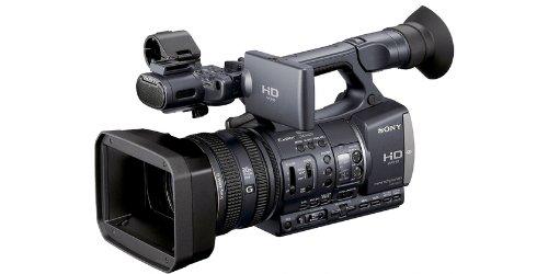 Imagen 8 de Sony HDRAX2000EH.CEE