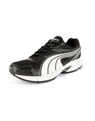Puma-Mens-Burno-Ind-Boat-Shoes