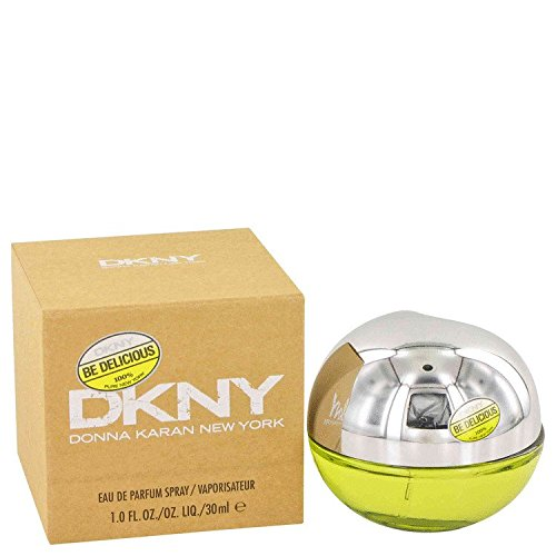 donna-karan-be-delicious-by-donna-karan-eau-de-parfum-en-flacon-vaporisateur-1-oz-30-ml