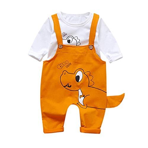 Vestiti Per Neonati Autunno Abiti Cerimonia Bambino 1 2 Anni Bambino  Maschio Inverno Bimbi Bambino Bambini 9956740088d